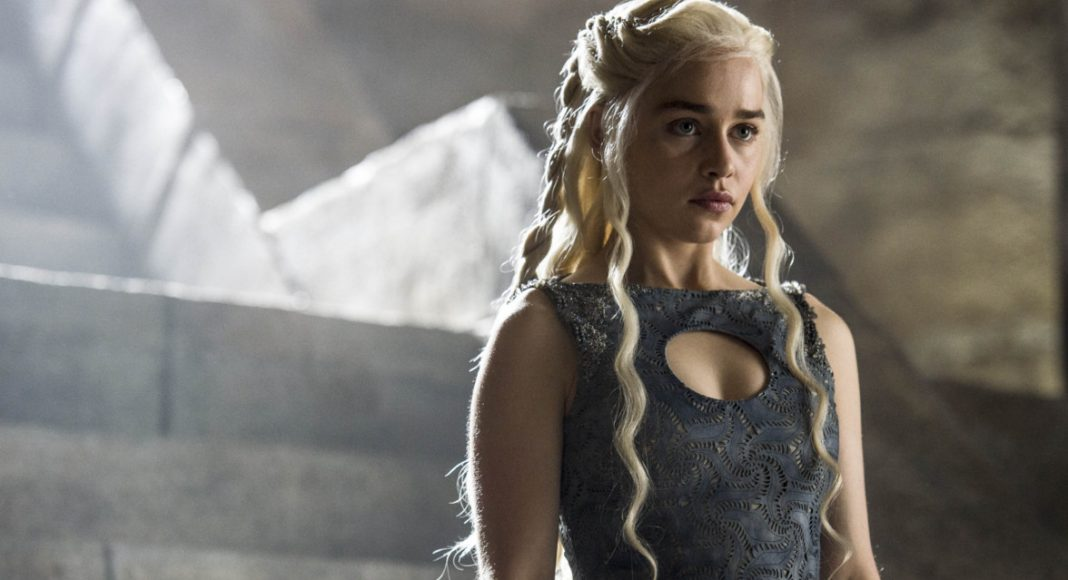 game-thrones-saison7-spoilers-tournage