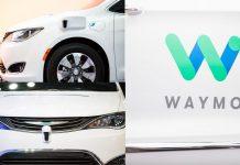 google-waymo-voiture-autonome