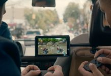 nintendo-switch-prix