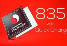 snapdragon-835-qualcomm
