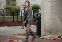 the-walking-dead-carol-saison-7