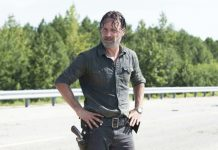 the-walking-dead-images-rick-saison7