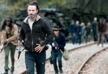 twd-saison-7b-photo