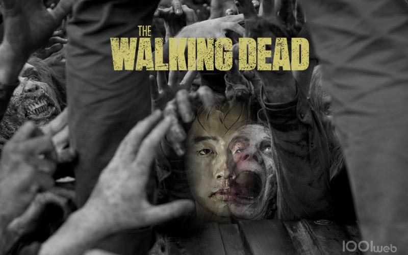 Dead 7 Stream